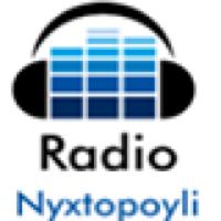 Radio Nyxtopoyli