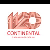 Continental 1120