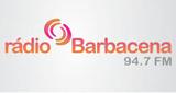 Rádio Barbacena FM