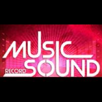 MUSIC&SOUND