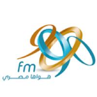 Radio 9090