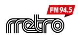 Beijing Metro Radio