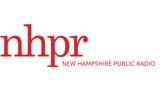 NHPR News & Programming - WEVO 89.1 FM