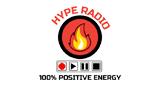 Hype Radio Grenada