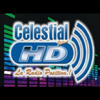 Radio Celestial HD