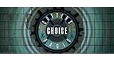 Cutters Choice Radio