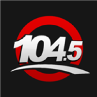 FM104.5 Super Cadena Cristiana