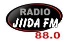 Jiida Fm Bakel