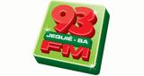 Radio 93 FM