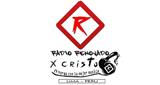 Radio  Renovadoxcristo