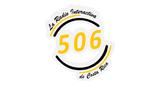 506 La Radio Interactiva