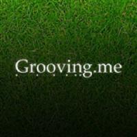 Grooving.me