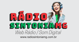 Rádio Sintonia MG