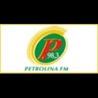 Rádio Petrolina FM