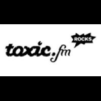 Toxic FM