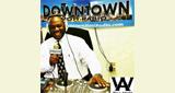 Walil Archer Radio Show Rewind