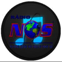 RadioNOS - New Age Channel