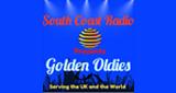 South Coast Radio Golden oldies