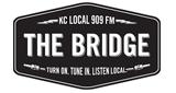90.9 The Bridge