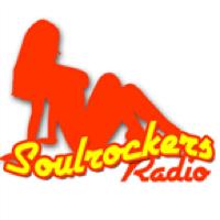 Soulrockers