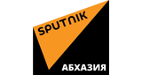Radio Sputnik Аҧсны