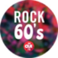 Oüi FM Rock 60s