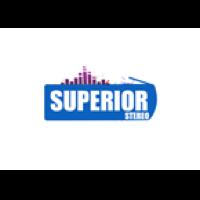 Superior Stereo Hn