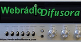 Webradio Difusora