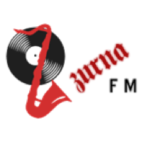 Zurna FM