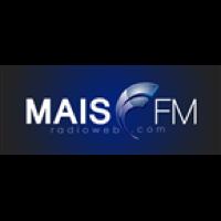 Web Radio Mais FM (Sao Paulo)
