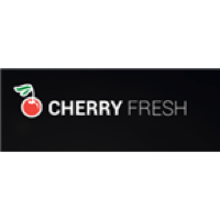 Cherry Fresh - Russian Rock