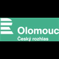 Český rozhlas Olomouc