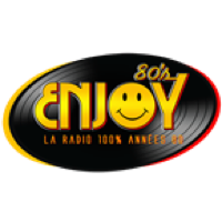 Radio Enjoy 80s