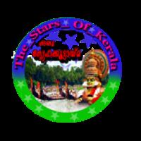 The Stars of Kerala radio