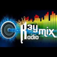 R3YMIX RADIO