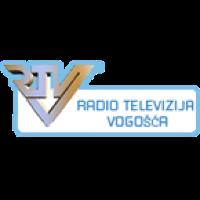 RTV Vogosca