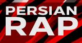 Persian Rap Radio