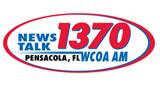 News-Talk 1370 AM