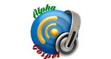 Web Radio Alpha Gospel
