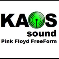 KAOS Sound - Pink Floyd FreeForm