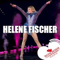 Schlager Radio - Helene Fischer