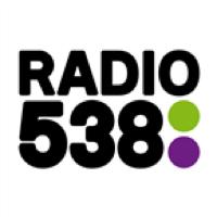 538 Zomer Radio