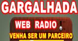 Gargalhada Web Rádio