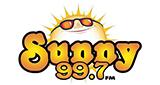 Sunny 99.7 FM