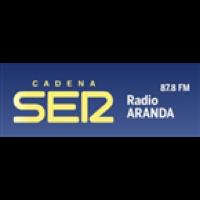 Cadena SER - Aranda