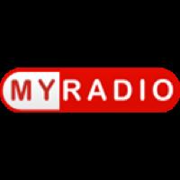 myRadio.ua Thrash Metal