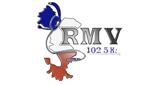 Radio Mirereni Ville RMV