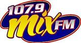 107.9 Mix FM - KVLY