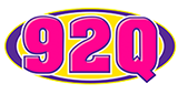 92Q - WQQK