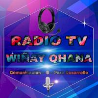 Radio Wiñay Qhana 97.5